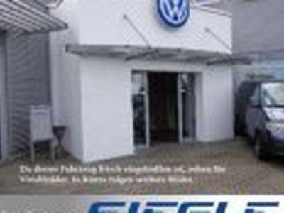 gebraucht VW up! up!1.0! CUP AUTOMATIK 5-TÜREN NAVI KLIMA SITZHEIZ