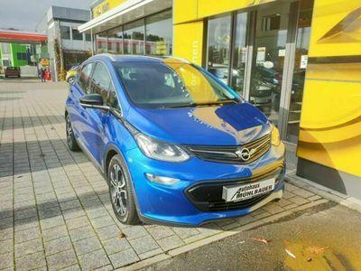 gebraucht Opel Ampera -e Ultimate als Limousine in Furth im Wald