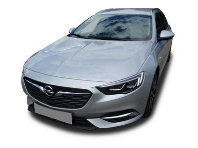 gebraucht Opel Insignia 2.0 Diesel
