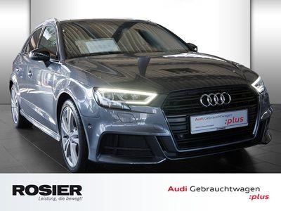 Audi Jahreswagen Tageszulassungen Jetzt Auto Finden Sixt Neuwagen