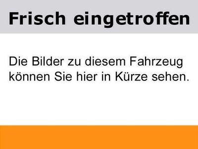 gebraucht Ford Kuga 1.5 EcoBoost ST-Line Start/Stopp (EURO 6), Gebrauchtwagen bei Autohaus Werner GmbH