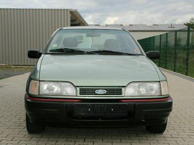 gebraucht Ford Sierra 2.0 i CLX