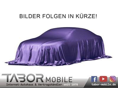 gebraucht Audi A7 2.0 Benzin