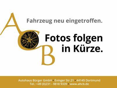 gebraucht Opel Astra GTC Astra H110 Jahre Klima 8-fach Multif.Lenkrad CD MP3 ESP Spieg. beheizbar Seitenairb.