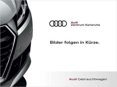 gebraucht Audi A6 Avant 3.0 TDI quattro Standheizung (Navi Xenon Led