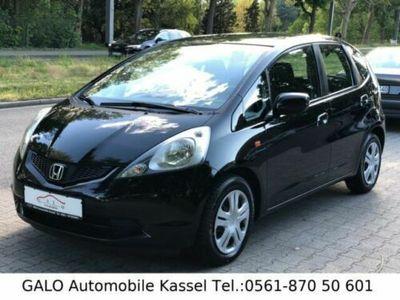 Honda In Kassel Spare Bis Zu 25 Beim Kauf Eines Honda In Kassel