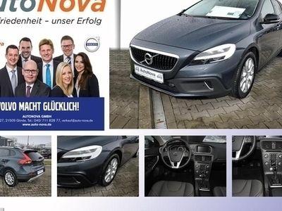 gebraucht Volvo V40 CC Cross Country D3 PLUS