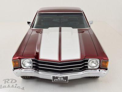 gebraucht Chevrolet El Camino Pick Up