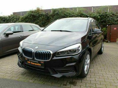 gebraucht BMW 225 Active Tourer Advantage bei Gebrachtwagen.expert