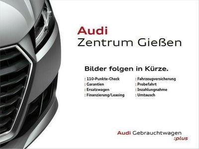 gebraucht Audi A5 Sportback sport 35 TDI S line AHK Virutal Kamera