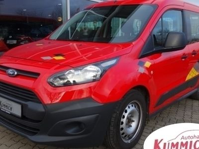 gebraucht Ford Transit Connect Connect, AHK