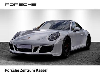 gebraucht Porsche 911 Carrera 4 GTS 991 3.0