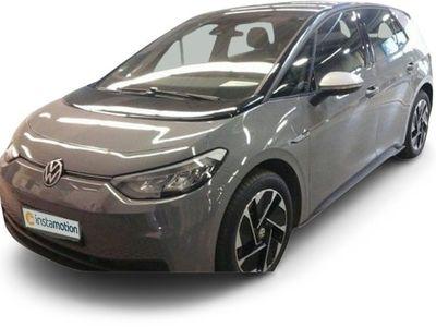 gebraucht VW ID3 ID.3Pro Performance 1st LM18 ACC DiscoverPro