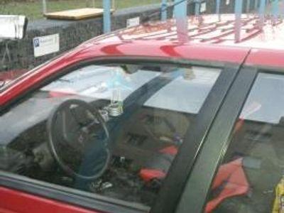 gebraucht Peugeot 405 GRI