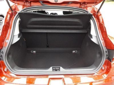 gebraucht Renault Clio IV 0,9 TCe 90 eco Intens ENERGY