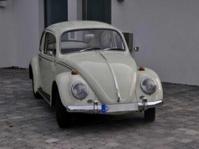 gebraucht VW Käfer VWBaujahr 1966