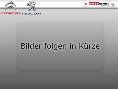 gebraucht Citroën Jumper 35 2.2 BlueHDi Control L2H2 3,5t S&S