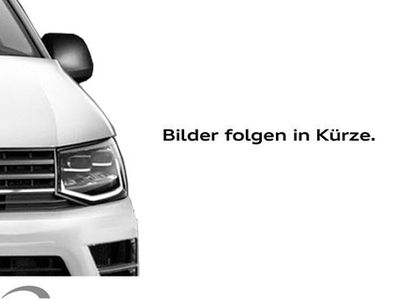 gebraucht VW Amarok DoubleCab 2.0 BiTDI Trendline 4Motion AHK, Automatik, Navi,Standhzg.