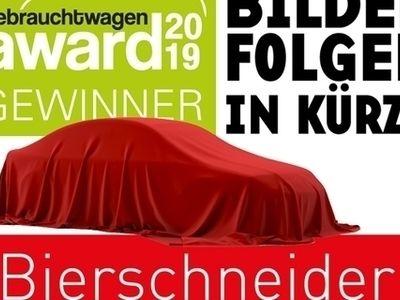 gebraucht VW Golf VII 2.0 TSI DSG GTI Performance NAVI LED ACTIVE-INFO ACC 19 BRESCIA PDC SH DAB