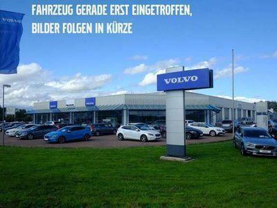 gebraucht Volvo V40 T3 Geartronic Momentum *ACC*Kamera*Klima*