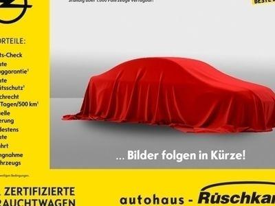 gebraucht Peugeot Partner Tepee Active 1.6 98 VTi Navi Freisprech Rückfahrkam. Sitzheizung Tempomat