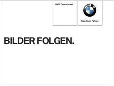 gebraucht VW Golf 2.0 TDI Tempomat Klimaaut. PDC