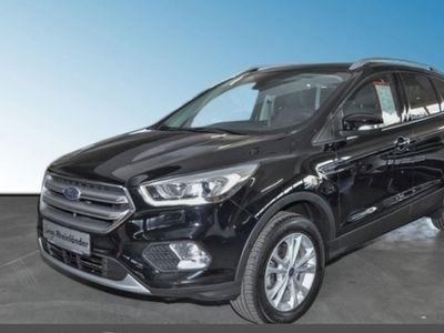 käytetty Ford Kuga 1.5 EcoBoost 2x4 Titanium