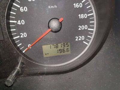 used Seat Ibiza 1.4 16V