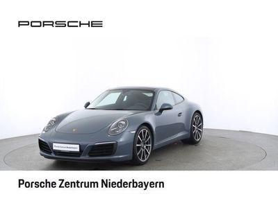 käytetty Porsche 911 Carrera 991 (911)