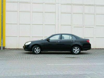 gebraucht Chevrolet Epica 2.0 D DPF Automatik LT
