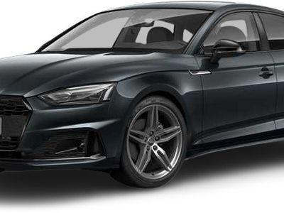 gebraucht Audi A5 Sportback A5 35 TDI advanced S tronic Euro 6