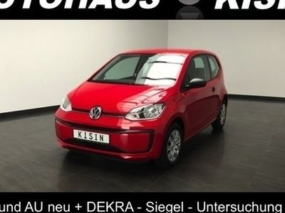 gebraucht VW up! Up ! take1.0 /Euro6