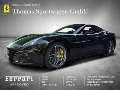 Ferrari California Gebraucht Kaufen 73 Autouncle