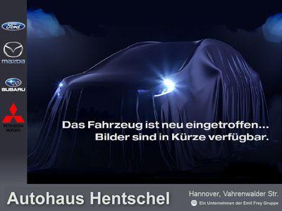 used Subaru Impreza 1.6i Lineartronic Exclusive 84 kW, 5-türig
