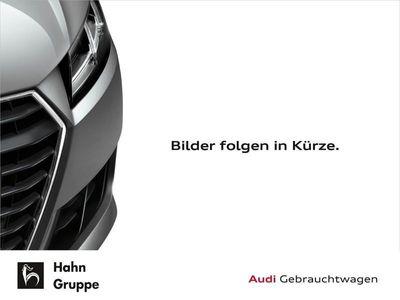 used Audi Q3 35 TFSI 110(150) kW(PS) 6-Gang Sportsitze vorn, connect Navigation & Infotainment