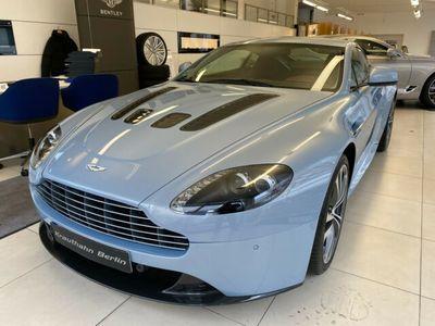 gebraucht Aston Martin V12 Vantage S-