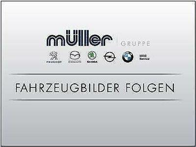 gebraucht Peugeot 208 82 Edition bei Gebrachtwagen.expert