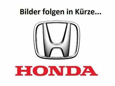 gebraucht Honda Civic Tourer 1.6 i-DTEC Elegance + Ass. Paket + Navi