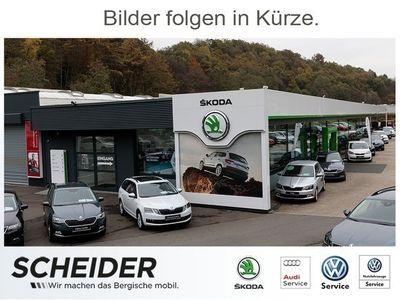 gebraucht VW Polo 1.4 DSG Comfortline Klima PDC RCD210