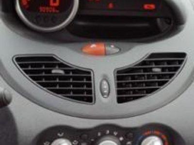 gebraucht Renault Twingo 1.2 Je t'aime