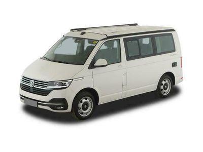 gebraucht VW California T6.1 California 2.0 TDI Ocean *LED*PDC*App-Conne T6.12.0 TDI Ocean *LED*PDC*App-Conne