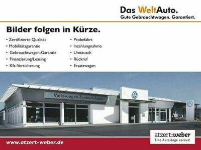gebraucht VW Multivan T6Comfortline 2.0 TDI 4Motion DSG
