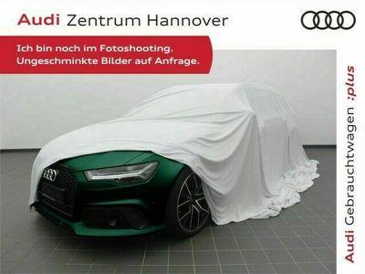 gebraucht Audi S7 Sportback 3.0 TDI Standh. Pano Laser B&O 21 Z
