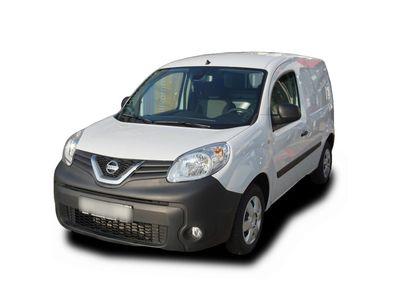 gebraucht Nissan NV250 Kasten L2 2,2t dCi 115 Comf. Klima Kamera