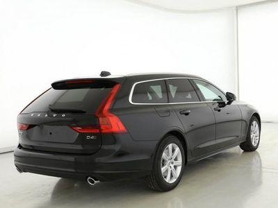 gebraucht Volvo V90