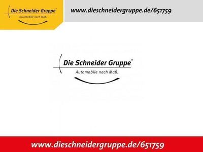 gebraucht Renault Trafic L1H1 1.6dCi 120 2,7t Expression PDC AHZV