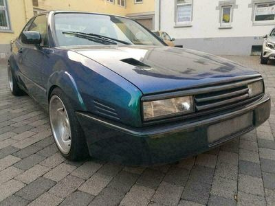gebraucht VW Corrado G60 Tüv 04.22