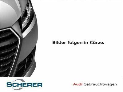 gebraucht Audi A1 Sportback 1.4 TDI S line