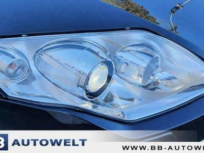 gebraucht Renault Laguna III Grandtour Dynamique*Pano*Navi*Xenon*