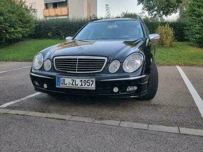 gebraucht Mercedes 280 Mercedes BenzCDI